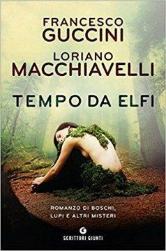 Avevo letto un altro tipo di libri di Francesco Guccini ma non pensavo che  anche lui si cimentasse a scrivere dei ... 137f9245ced