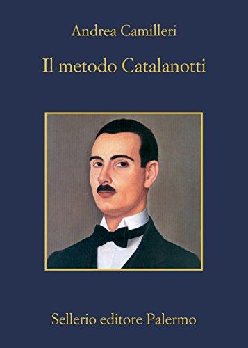 In questo nuovo romanzo Andrea Camilleri alla sua passione di scrittore ha  aggiunto quella di amante del teatro ab07551a22c